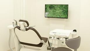 歯にもお体にもやさしい診療